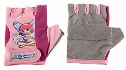 Kidzamo Kids Mitts