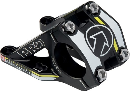 Pro Atherton Oversize DH Direct Mount Stem