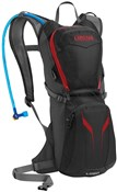 Lobo Hydration Pack 2013