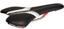 Falcon Saddle Carbon Rails