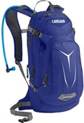 Mule Hydration Pack 2013