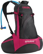 Womens Spark 10 LR Hydration Pack 2013