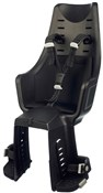 Maxi Exclusive Rear Childseat