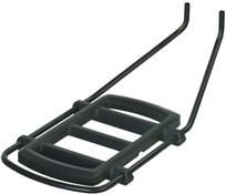 Product image for Bobike Bobox Front Carrier
