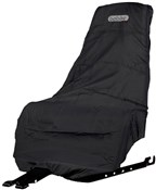 Bobike Raincover For Maxi Classic / Maxi Plus Childseats