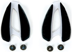 Specialized Replacement Road Shoe Heel Lugs