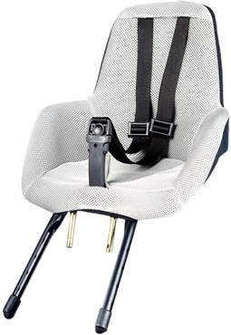 Bobike Summer Cover For Mini Classic / Mini Plus Childseats