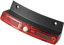 Bobike LED Lighting For Maxi Exclusive / Tour Exclusive