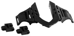 Product image for Profile Design Aero Drink Bracket - Aerobar Mounted
