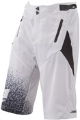 One Industries Intel Noise Baggy Cycling Shorts