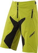 Sector Baggy Cycling Shorts