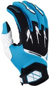 Drako Long Finger Cycling Gloves