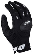 Battalion Long Finger Cycling Gloves