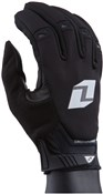 One Industries Atmosphere Long Finger Cycling Gloves