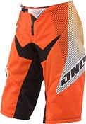 Reactor Baggy Cycling Shorts