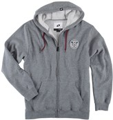 Craft Full Zip Hooded Sweatshirt Hoody