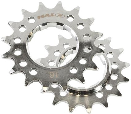 Image of Halo Fat Foot Cogs