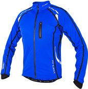 Varium Softshell Waterproof Cycling Jacket