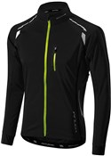 Altura Varium Softshell Waterproof Cycling Jacket 2015