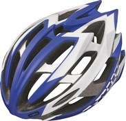 Abus Tec-Tical Pro Road Cycling Helmet