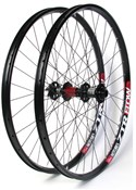 Stans ZTR Flow 26in Wheelset