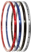 "Halo Vapour 27.5"" / 650b Tubeless Ready Rim"