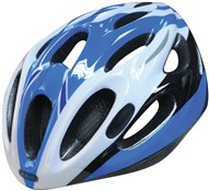 Airflow Road Cycling Helmet