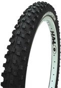 Ception 24 Inch DH Tyre