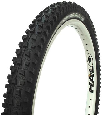 "Halo Choir Boy Lite 24"" Off Road MTB Tyre"