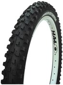 Halo Contra 24 Inch DH Tyre