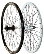Freedom Disc Rear Wheel