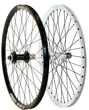 Image of Halo Freedom Disc Rear Wheel