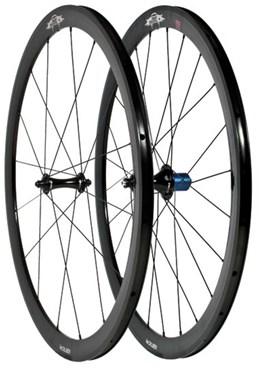 The best road bike wheel upgrade options