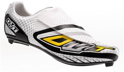 Pista Track Cycling Shoes