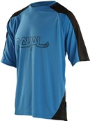 AM Ride Short Sleeve Cycling Jersey