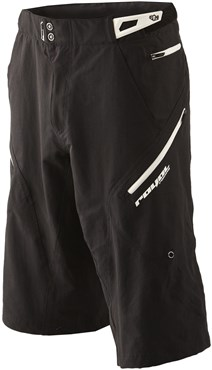 Royal Racing Signature Baggy Cycling Shorts