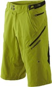 Product image for Royal Racing Signature Baggy Cycling Shorts