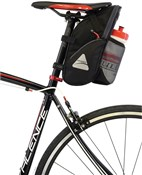 Axiom Gran-Fondo H2O Seat / Saddle Bag