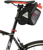 Fondo H2O Seat / Saddle Bag