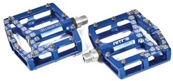 Product image for Gusset Nitro Pedals