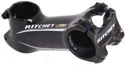 WCS C260 25 Degree Stem