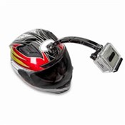 GoPole Arm - Helmet Extension for GoPro cameras
