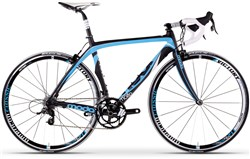 Moda Molto 2015 - Road Bike