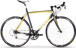 Moda Rubato 2015 - Road Bike