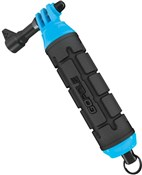 Product image for GoPole Grenade - Hand Grip for GoPro Cameras