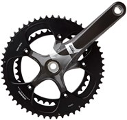Product image for SRAM Force Chainset - Bottom Bracket NOT Included