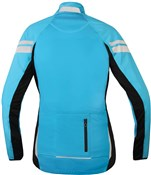 Endura Windchill II Womens Waterproof Cycling Jacket AW16