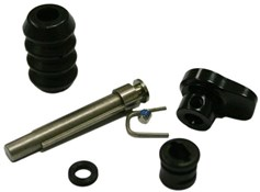 Product image for RockShox Reverb A1 Right Remote Button Kit