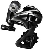Dura-Ace 11-Speed Rear Derailleur SS RD-9000
