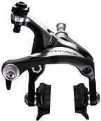 Dura-Ace Brake Calliper 49mm Drop BR-9000